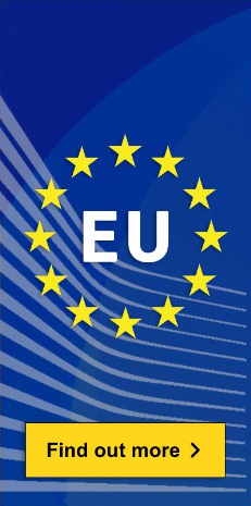 European Union Climate - Global Climate Change News Portal